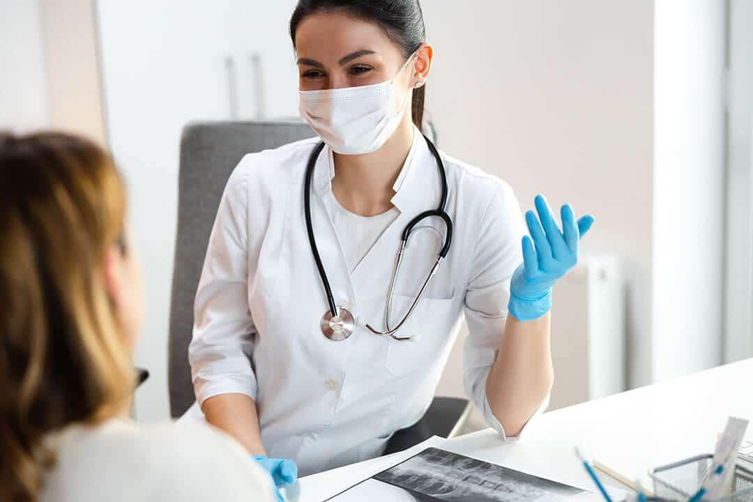 MEDICAL INSTITUTIONS/PHARMACIES