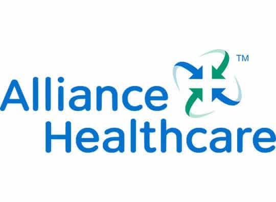 Alliance Healtcare