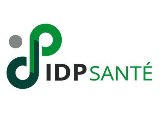 IDP Santé