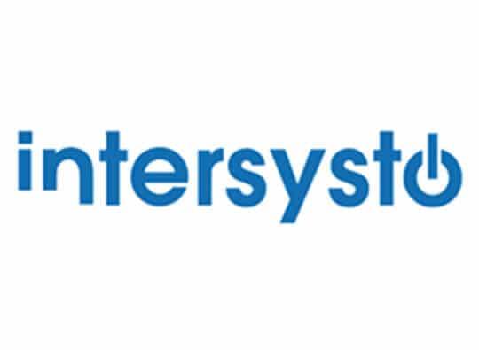 Intersysto