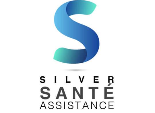 Silver Santé