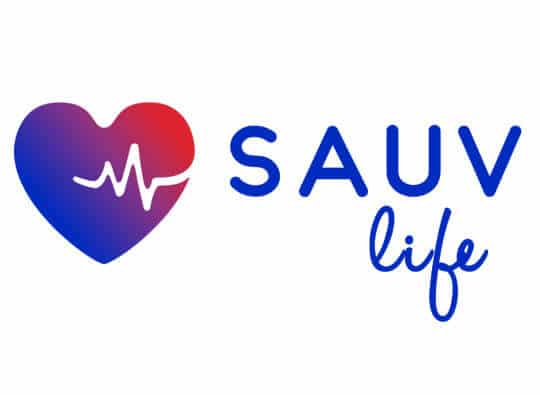 Sauv Life
